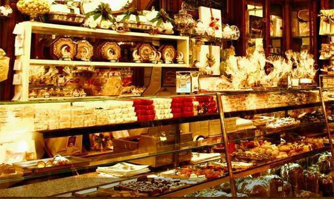 Le migliori pasticcerie del Nord Italia 69651e4ee012