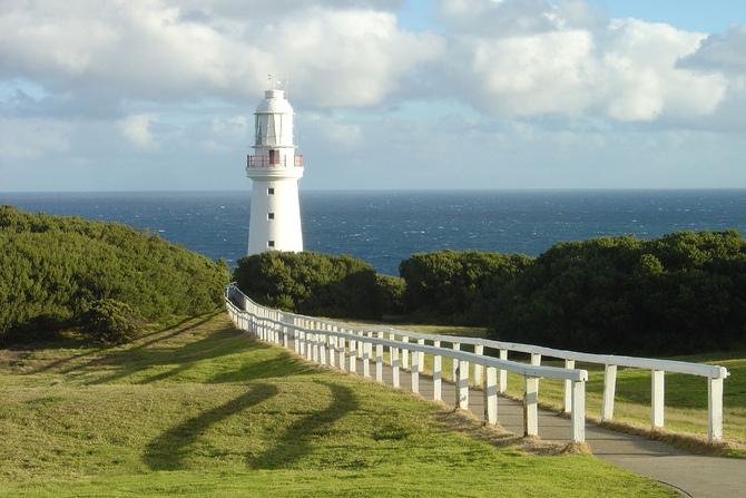 Great Ocean Road - Cape O Australia  city images : Australia: 10 cose da fare lungo la Great Ocean Road