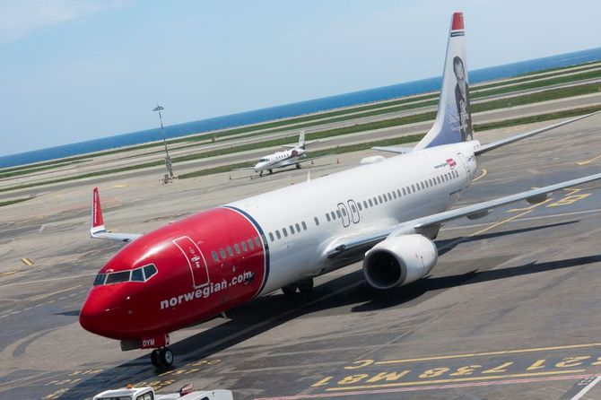 Le 25 compagnie aeree migliori del mondo - Migliori cucine rapporto qualita prezzo ...