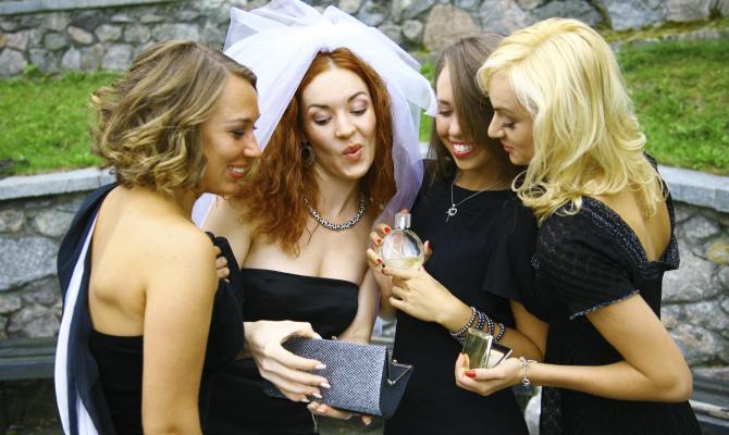 video sesso tra uomini best siti porno