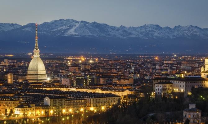 massaggi italiana torino 400 hotel