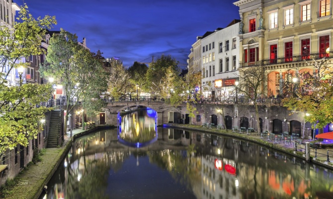 L Art Hotel Amsterdam