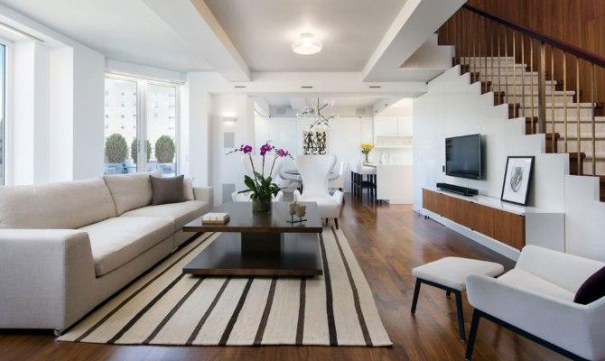 New york keith richards dei rolling stones vende casa for Piani per la casa in stile key west