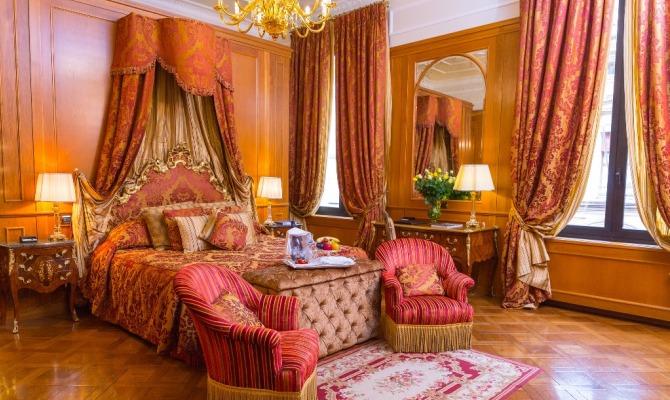 massaggi italiane roma 400 hotel