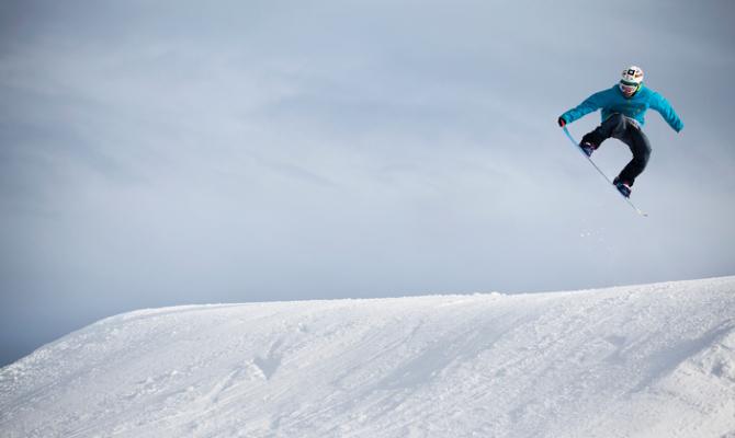 In val di sole a scuola di snowboard - Tavola windsurf slalom usata ...