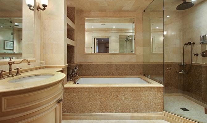 David bowie in vendita la villa di new york for Affittare appartamento a new york