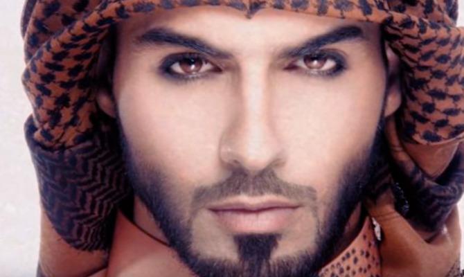 Video dove vivono i 10 uomini pi belli del mondo for I mobili piu belli del mondo