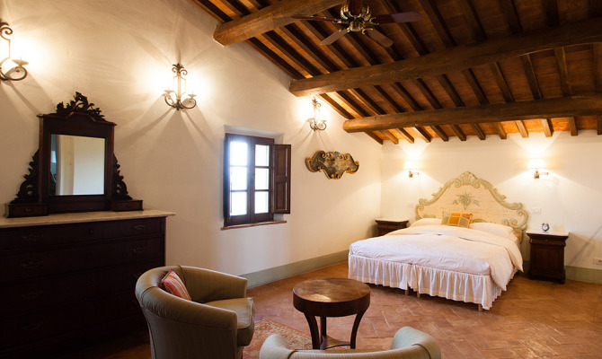 video massaggi speciali 400 hotel