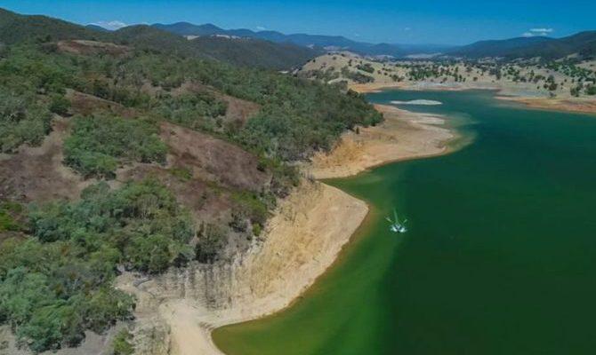 Australia un 39 isola da sogno in vendita for Isole da sogno a sud della birmania codycross
