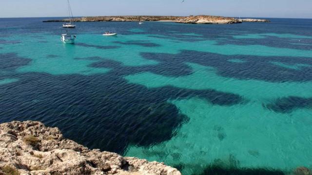 Vacanze estate 2012 dove si spende poco for Soggiorni low cost
