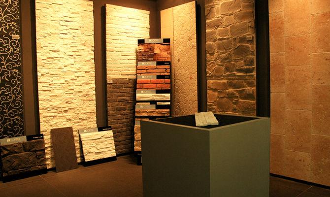 Le preziose ceramiche di sassuolo - Outlet piastrelle sassuolo ...