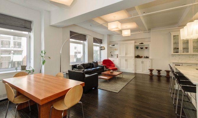 Manhattan in affitto da richard gere for Affittare appartamento a new york