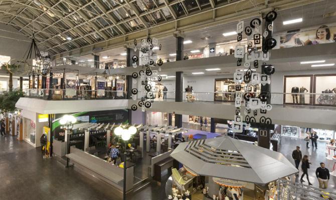 e41809f7bfa04  div A Mendrisio il più grande Factory Store del sud Europa  div