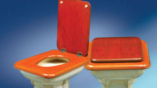 Museo della Toilette