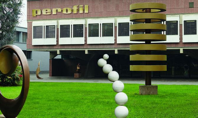 Outlet Lombardia: tutto l\'intimo di Bergamo