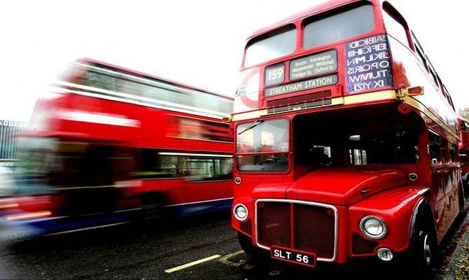 Studiare divertendosi: benvenuti a Londra