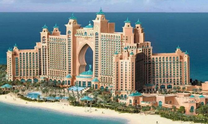 migliori siti per incontri a Dubai siti di incontri non trash