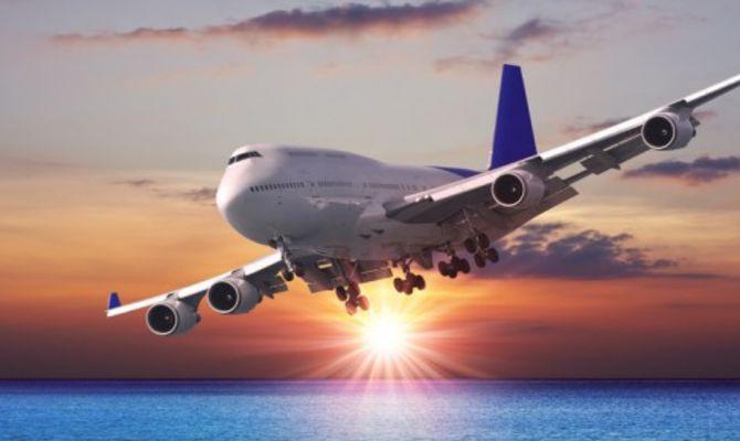 Aereo Da Caccia Traduzione Inglese : Biglietto aereo omaggio