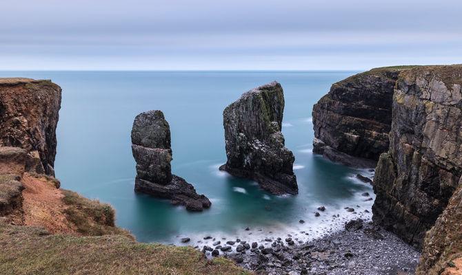 Meraviglie Galles12 Galles12 Galles12 Meraviglie Naturali Galles12 Naturali Naturali Meraviglie Naturali Meraviglie D2WHI9E