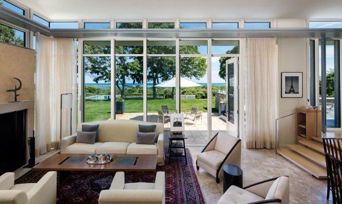 Obama la villa di martha s vineyard in vendita for Semplici piani per la casa del merluzzo cape