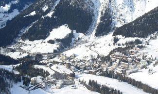 Vacanze In Montagna In Italia E In Europa Turismoit