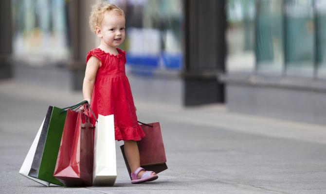 Visita lo Shop Online di Rubacuori e scopri la collezione di Abbigliamento, Vestiti, Grembiuli e Pigiami per Bambine a Bambini da 0 a 14 anni. Troverai capi dell'ultima collezione delle migliori marche (IDO, Guru, Disney, Gaudi, Siggi etc) a prezzi convenienti.