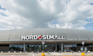 Nord Est Mall