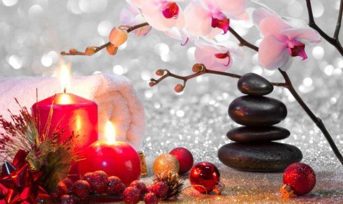 Natale e capodanno in spa tra le colline umbre - Immagine di regali di natale ...