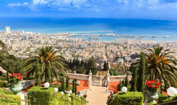 Stupefacente Centro Benessere Giardini Naxos Foto Di Giardino Design
