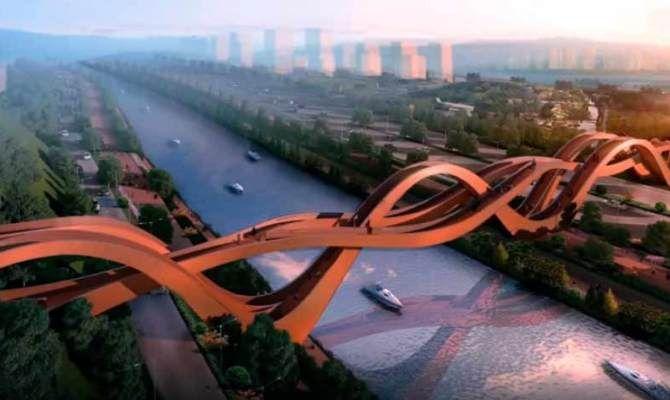 Risultati immagini per ponti