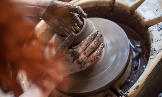 Divtoscana 4 Cose Da Sapere Sulla Terracotta Di Petroiodiv