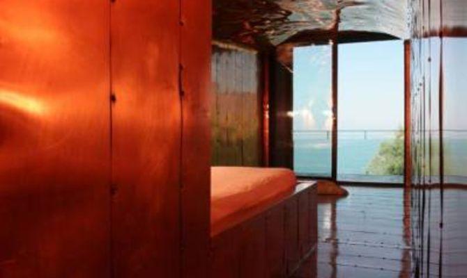 Sicilia: Art Hotel per soggiorni preziosi