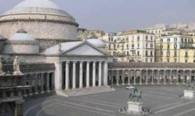 Napoli Arte