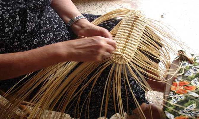 Artigianato Artistico Puglia.Div Puglia Le 5 Eccellenze Dell Artigianato Div