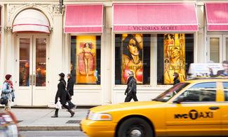 Shopping a New York 353402685858
