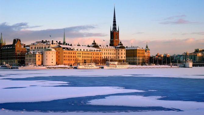 gratisporr film solarium stockholm city
