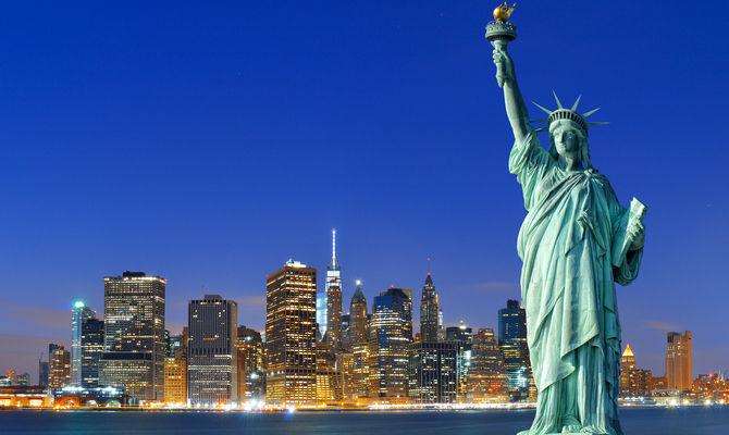 New York  13 Attrazioni Che Non Tutti Conoscono