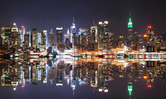 New york shopping sulle tracce di gossip girl for Immagini desktop new york