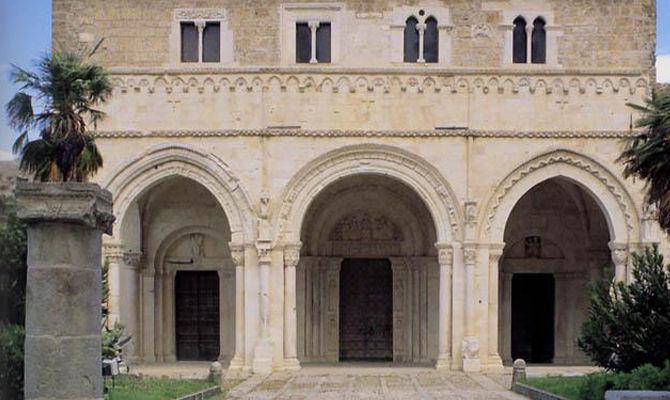 San Celemente, Abruzzo<br>