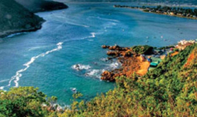 Sud Africa 6