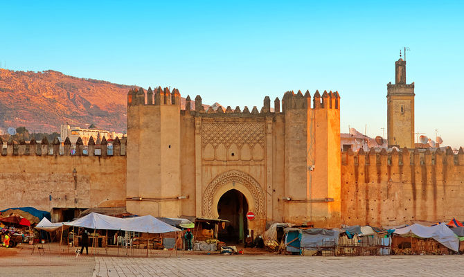 Maroko - Page 7 9c3023e478