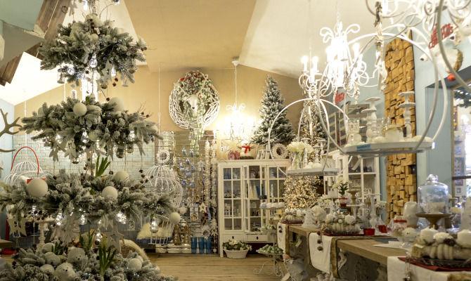 Villaggio Di Natale Bussolengo Immagini.Veneto Al Villaggio Flover Di Bussolengo E Gia Natale