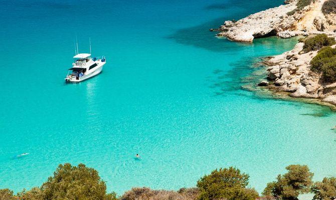 Offerte per vacanze al mare 25 aprile e 1 maggio