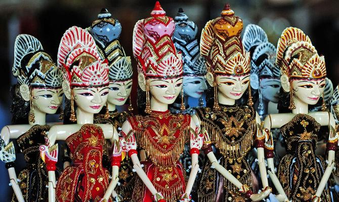 incontri nella cultura indonesiana iCarly attrice dating