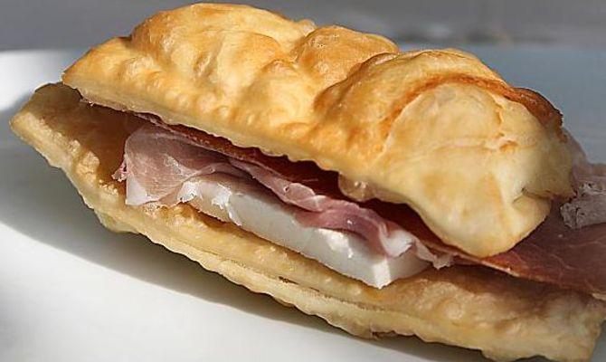 I dolci di carnevale wikipedia
