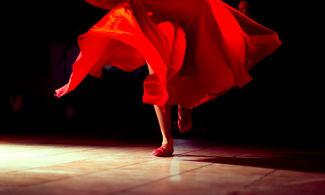 Ballerina Di Pizzica Disegno : Fantastiche immagini su pizzica dancing dance e folk dance