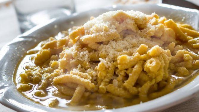 Shopping cucina e cultura a bologna for E cucina 24 bologna