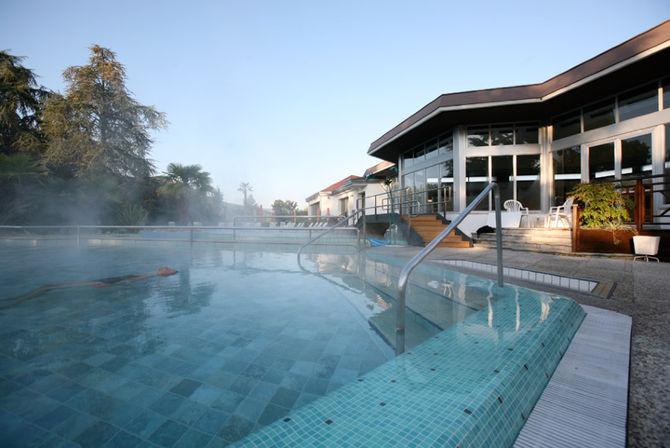 Miglior Hotel Montegrotto Terme