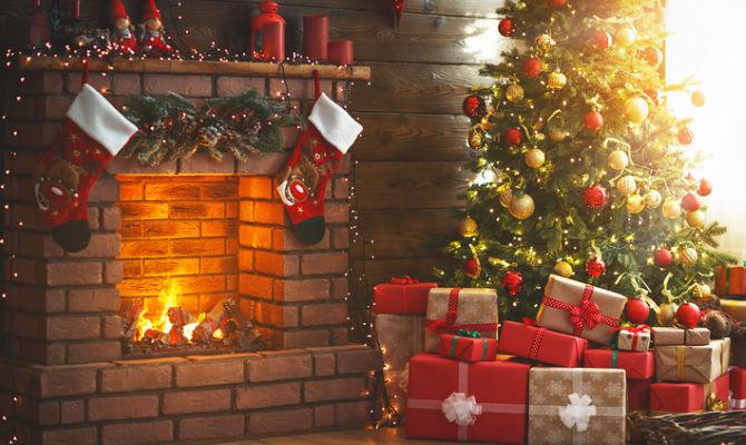 Albero Di Natale Pagano.Natale Tra Sacro E Profano Curiosita Sul 25 Dicembre