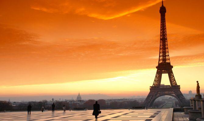 Parigi sesso gaysesso anale con ragazza amica
